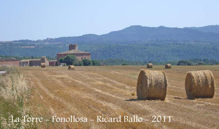la-torre-fonollosa-110701_502bis