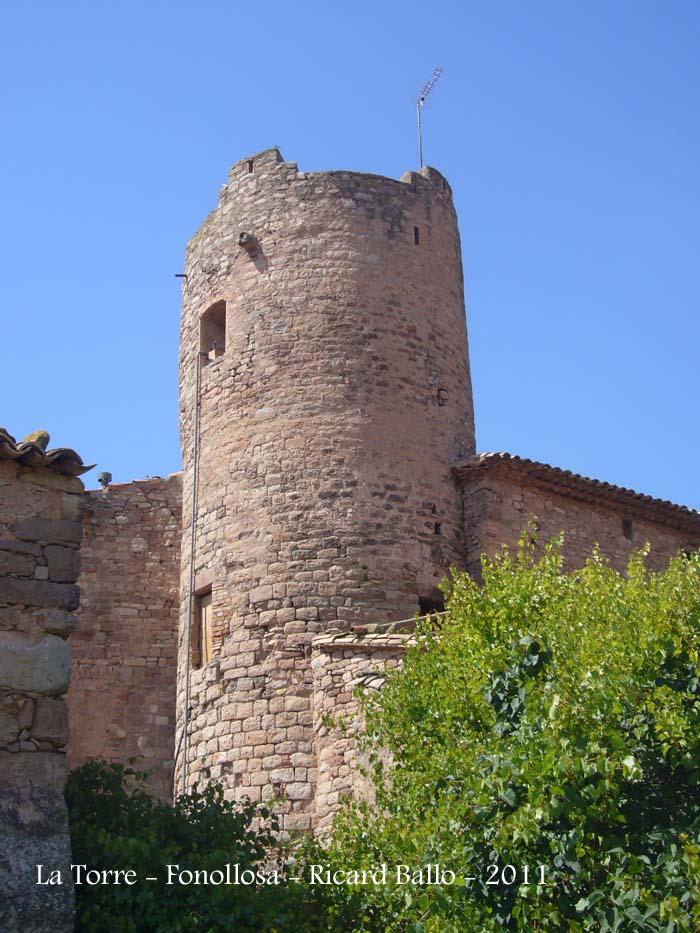 la-torre-fonollosa-110701_509