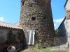 La Torre Molí de Vent – Pinell de Solsonès