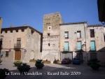 la-torre-vandellos-090314_507