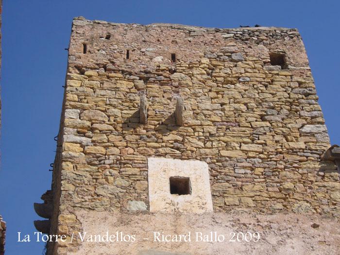 la-torre-vandellos-090314_502