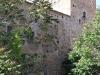 La Torre - Alfarràs