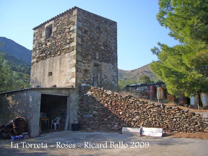 la-torreta-roses-090729_507bis