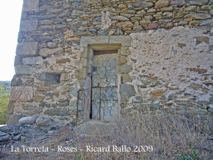 la-torreta-roses-090729_510bis