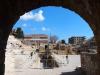 L'Amfiteatre romà – Tarragona