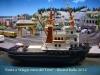 Planta 1er. pis - Maqueta - Fins i tot els vaixells hi tenen cabuda ...
