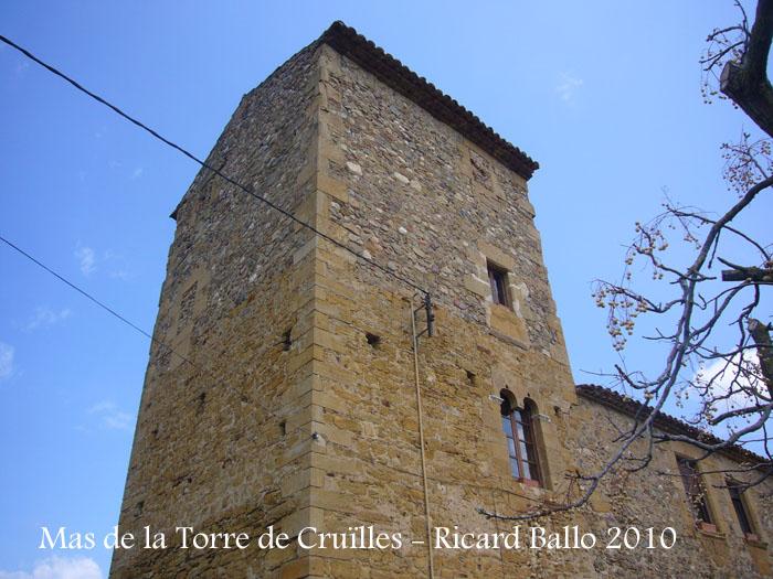 mas-de-la-torre-de-cruilles-100424_511