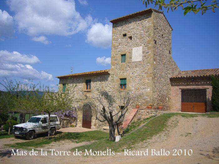 mas-de-la-torre-de-monells-100424_501