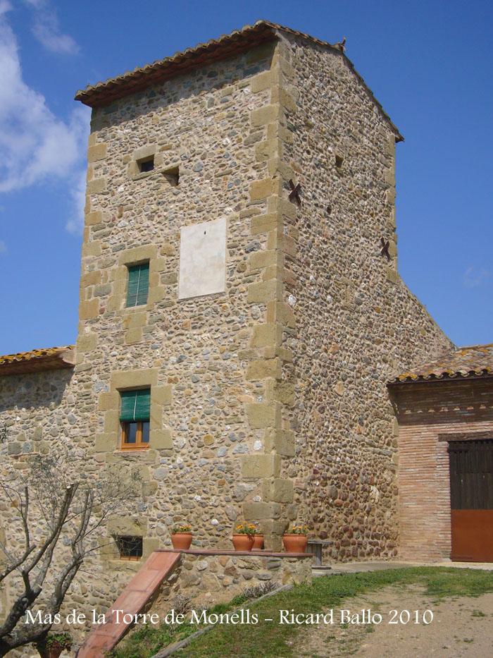 mas-de-la-torre-de-monells-100424_502