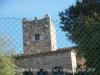 Mas de la Torre - Roca del Vallès  / Vallès Oriental