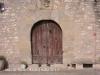 Mas de Nuix – Ribera d'Ondara