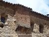 Masia Casanova – Castellar de la Ribera