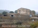 masia-de-cal-cisteller-081120_502