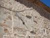 Masia de la Torre de Flot – Olius