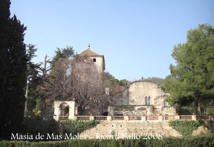 masia-de-mas-moles-premia-de-dalt-080216_701bis2