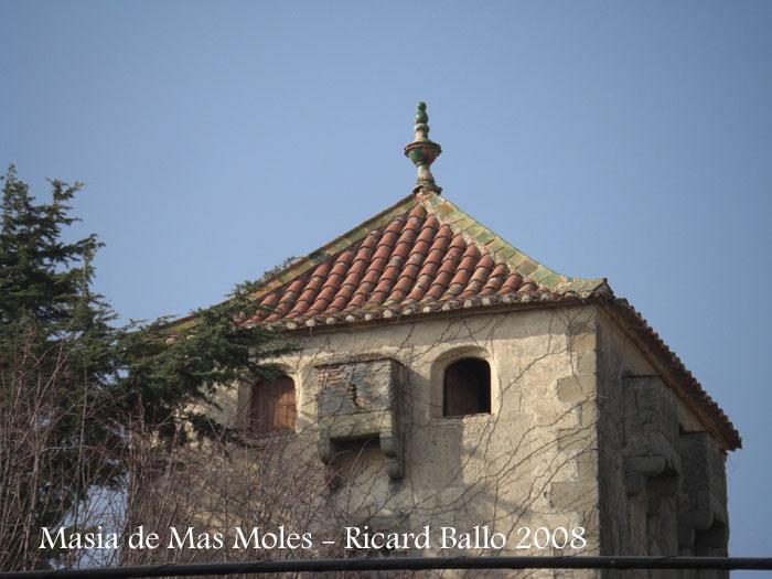 masia-de-mas-moles-premia-de-dalt-080216_704