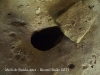 Molí de Buida-sacs – Clariana de Cardener - Sitja