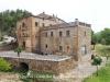 Molí de Querol – Castellar de la Ribera