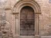 05-monestir-de-cellers-tora-120310_011