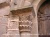 08-monestir-de-cellers-tora-120310_007
