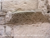 10-monestir-de-cellers-tora-120310_041