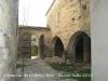 12-monestir-de-cellers-tora-120310_014