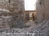 13-monestir-de-cellers-tora-120310_015