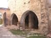 14-monestir-de-cellers-tora-120310_016