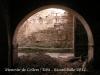 15-monestir-de-cellers-tora-120310_019