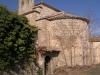 16-monestir-de-cellers-tora-120310_025