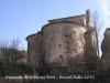 18-monestir-de-cellers-tora-120310_036