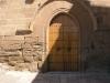 Monestir de la Mare de Déu dels Àngels d'Avinganya -Serós