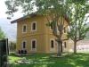 Antiga estació del Cremallera de Montserrat -  Restaurada.