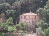 Montserrat - Estació inferior del funicular de Sant Joan.