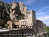 Montserrat.