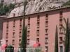 Montserrat - Hotel.