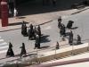 Montserrat - Monges.