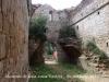 Monestir de Roca-rossa – Tordera