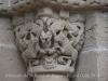 Església del Monestir de Sant Benet del Bages