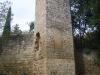 Monestir de Sant Cugat del Vallès.