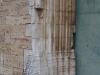 Monestir de Sant Esteve – Banyoles