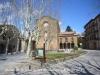01-st-joan-de-les-abadesses-monestir-120421_503