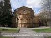 st-joan-de-les-abadesses-monestir-120421_001