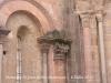 st-joan-de-les-abadesses-monestir-120421_004