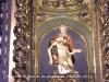 st-joan-de-les-abadesses-monestir-120421_016