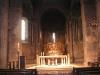 st-joan-de-les-abadesses-monestir-120421_017