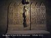 st-joan-de-les-abadesses-monestir-120421_501bisblog