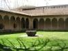 st-joan-de-les-abadesses-monestir-claustre-120421_001