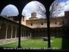 st-joan-de-les-abadesses-monestir-claustre-120421_501