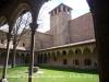 st-joan-de-les-abadesses-monestir-claustre-120421_507